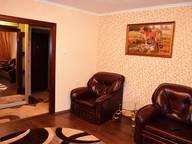 Сдается посуточно 2-комнатная квартира в Ильичёвске. 0 м кв. ул.Ленина 28