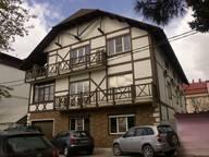 Сдается посуточно 2-комнатная квартира в Геленджике. 45 м кв. ул. Шевченко, 53