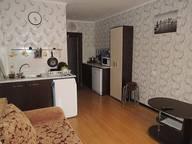 Сдается посуточно 1-комнатная квартира во Владивостоке. 0 м кв. ул. Гамарника, 21