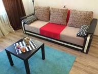 Сдается посуточно 1-комнатная квартира в Волгодонске. 40 м кв. ул. Энтузиастов, 19