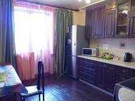 Сдается посуточно 2-комнатная квартира в Самаре. 95 м кв. Галактионовская, 32