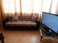 Сдается посуточно 1-комнатная квартира в Ханты-Мансийске. 0 м кв. Рознина  124