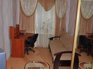 Сдается посуточно 2-комнатная квартира в Партените. 0 м кв. ул . Победы дом  14