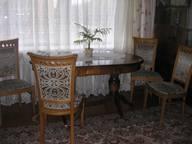 Сдается посуточно 3-комнатная квартира в Пинске. 0 м кв. Днепровской флотилии, 53