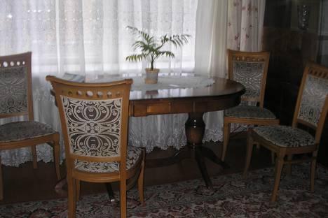 Сдается 3-комнатная квартира посуточно в Пинске, Днепровской флотилии, 53.