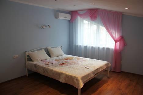 Сдается 1-комнатная квартира посуточно в Ялте, Украинская,10.