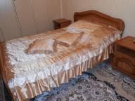 Сдается посуточно 2-комнатная квартира в Белгороде. 0 м кв. проспект Б.Хмельницкого, 34