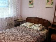 Сдается посуточно 2-комнатная квартира в Партените. 45 м кв. Нагорная 14
