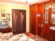 Сдается посуточно 2-комнатная квартира в Белгороде-Днестровском. 40 м кв. пгт Сергеевка ул. Буджакская, 3/1