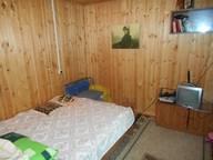 Сдается посуточно 2-комнатная квартира в Сочи. 0 м кв. ул. Ленина 286Б
