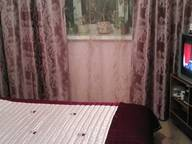 Сдается посуточно 2-комнатная квартира в Ялте. 50 м кв. Отрадная ул., 7