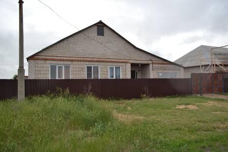 Сдается коттедж посуточно в Яровом, Крымская, 56.
