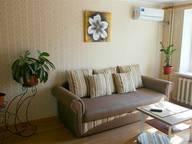 Сдается посуточно 2-комнатная квартира в Саратове. 56 м кв. ул. Новоузенская, 180 а