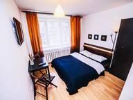 Сдается посуточно 1-комнатная квартира в Железнодорожном. 0 м кв. ул. Новая, 28