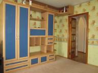 Сдается посуточно 2-комнатная квартира в Батайске. 0 м кв. ул. Октябрьская, 120а