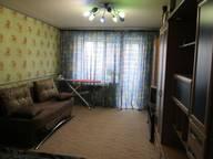 Сдается посуточно 1-комнатная квартира в Батайске. 36 м кв. ул. Комсомольская, 113а