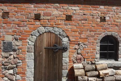 Сдается коттедж посуточно в Зеленоградске, ул. Балтийская, 10.