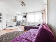 Сдается посуточно 1-комнатная квартира в Санкт-Петербурге. 36 м кв. Московский проспект, 224