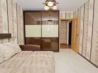 Сдается посуточно 2-комнатная квартира в Нижнем Новгороде. 60 м кв. ул.Гордеевская, 42