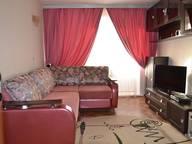 Сдается посуточно 1-комнатная квартира в Твери. 0 м кв. проспект Победы, 5
