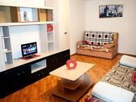Сдается посуточно 1-комнатная квартира в Саратове. 0 м кв. ул. Первомайская, 67