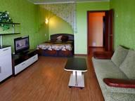 Сдается посуточно 1-комнатная квартира в Череповце. 48 м кв. Архангельская 3