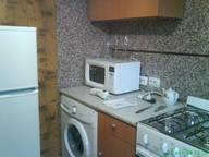 Сдается посуточно 1-комнатная квартира в Пушкино. 0 м кв. 2-я Домбровская д.3.