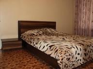 Сдается посуточно 1-комнатная квартира в Старом Осколе. 0 м кв. 2ой переулок Рождественнский, 2