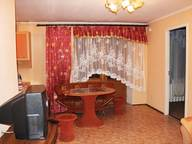Сдается посуточно 2-комнатная квартира в Кемерове. 45 м кв. ул. 50 лет Октября, 21А