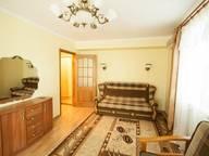 Сдается посуточно 1-комнатная квартира в Партените. 0 м кв. ул . Парковая  дом 6