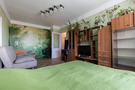 Сдается 2-комнатная квартира посуточнов Санкт-Петербурге, Новоизмайловский проспект, 20к2.