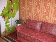Сдается посуточно 2-комнатная квартира в Белой Церкви. 0 м кв. Грибоедова,10