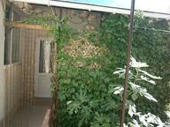 Сдается посуточно коттедж в Алуште. 0 м кв. Школьная, 3