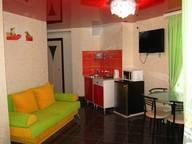 Сдается посуточно 1-комнатная квартира в Симферополе. 45 м кв. Петропавловская ул., 15