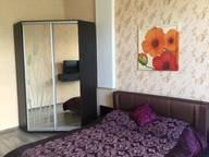 Сдается посуточно 2-комнатная квартира в Мурманске. 60 м кв. пр.Ленина д.72