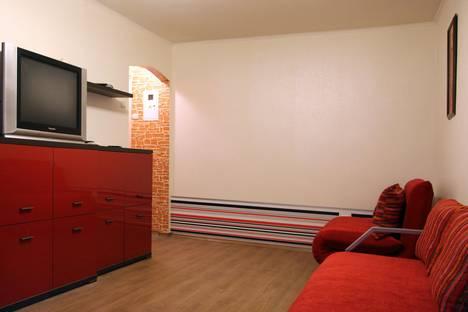 Сдается 2-комнатная квартира посуточно в Одессе, Черняховского 20А.