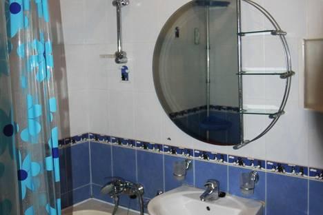 Сдается 2-комнатная квартира посуточно в Одессе, Черняховского 20Б.
