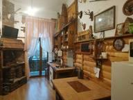 Сдается посуточно 3-комнатная квартира в Бресте. 0 м кв. Комсомольская 39