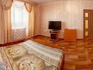 Сдается посуточно 1-комнатная квартира в Чите. 0 м кв. Проезжая, 25