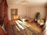 Сдается посуточно 1-комнатная квартира в Чите. 0 м кв. Чкалова, 25