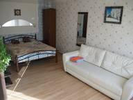 Сдается посуточно 1-комнатная квартира в Волгограде. 65 м кв. Невская 6