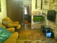 Сдается посуточно 2-комнатная квартира в Алуште. 55 м кв. ул.Ленина, 49