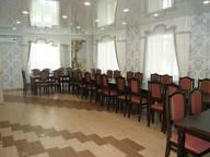 Сдается посуточно коттедж в Новосибирске. 700 м кв. п. новый 1