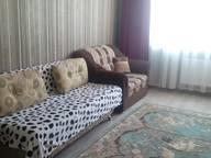 Сдается посуточно 1-комнатная квартира в Гомеле. 46 м кв. Мазурова,11