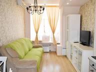 Сдается посуточно 1-комнатная квартира в Пензе. 0 м кв. ул. лермонтова 3 медицинский институт
