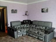 Сдается посуточно 1-комнатная квартира в Октябрьском. 0 м кв. Ул. Кортунова 12