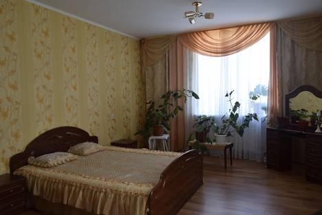 Сдается 2-комнатная квартира посуточно в Судаке, Айвазовского 25 а.