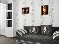 Сдается посуточно 1-комнатная квартира в Севастополе. 0 м кв. Вакуленчука, 26-а