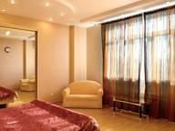Сдается посуточно 1-комнатная квартира в Севастополе. 0 м кв. О.Кошевого,6а