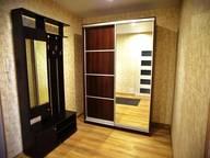 Сдается посуточно 1-комнатная квартира в Петрозаводске. 40 м кв. ул Чапаева 44